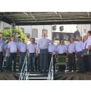 2015 optreden Cochem