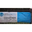Cornwall - Newquay 3 mei 2013