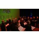 Jubileumconcert Queen Medley.jpg