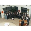 DMK, CD presentatie gemeentehuis Deurne, 1996.jpg