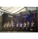 Des Mar Kwats - Afterheilightparty 2012.jpg