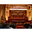 Concertreis Praag, 2005.jpg