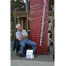 Floriade 2 - 19 mei 2012.jpg
