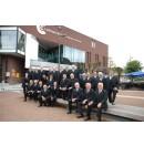 Het Deurnes Mannenkoor voor CCD - september 2011.jpg
