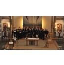 H. Mis St. Jozefkerk 16-2-2014