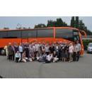 Reis naar Koblenz (DLD) 2 - 5 juni.jpg